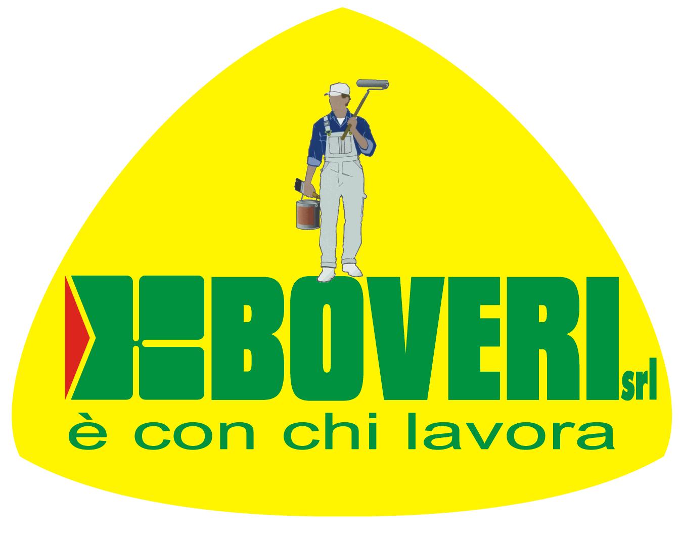 BancoBoveri