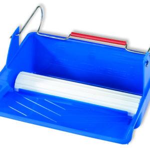 Padco Paint Pad Tray 10 pollici Vaschetta