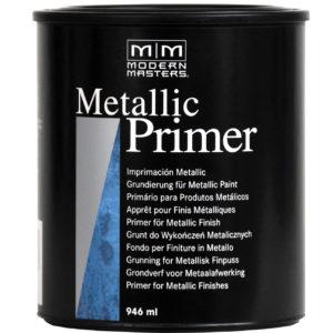 METALLIC PRIMER ®