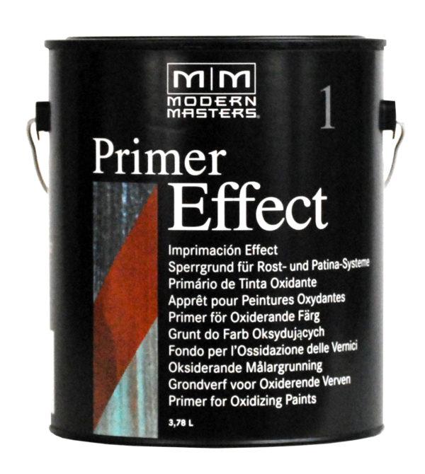 EFFECT PRIMER®