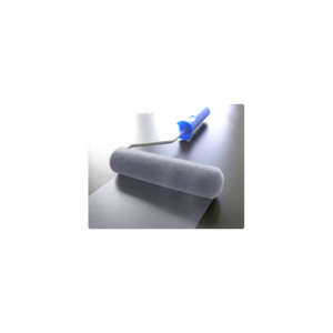 Beat-a-Brush roller Nanoflock