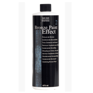 EFFECT® BRONZE PAINT