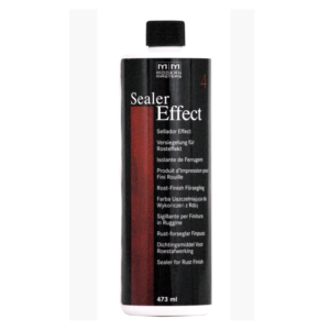 Effect® Sealer