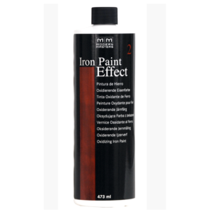 EFFECT® IRON PAINT