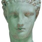 Statua Verderame